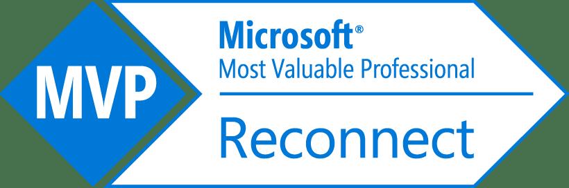 MVP Reconnect